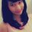 @diajeng_guritno Profile picture