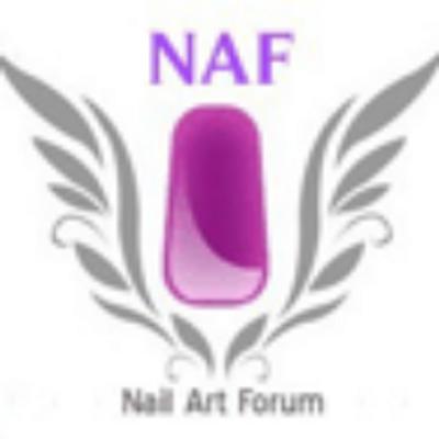 Nail Art Forum Nailartforum Twitter