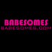 @BabesomesOnly