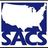 SACS Consulting