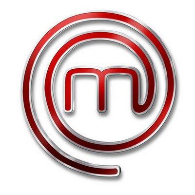 Gambar Logo Master Chef Masterchef Indonesia Masterchef3indo Twitter