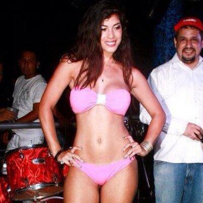 Fotos de berenice rojas 93
