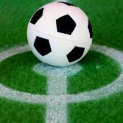 DE-football