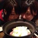 miyu (@050609miyu) Twitter