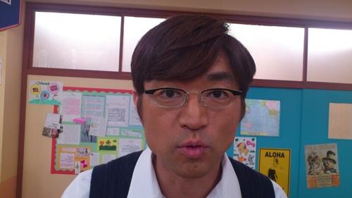 @taketakeyakiimo