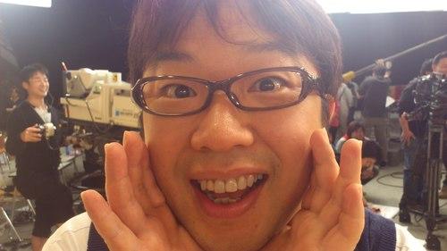 天野ひろゆき (@1ribottiamano) | Twitter