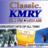 KMRY Radio