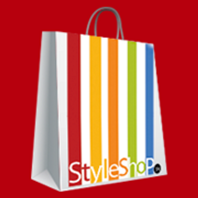 Styleshop.pk
