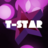 T-STAR FollowBack