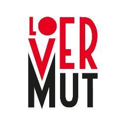 @lover_mut