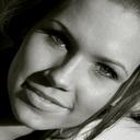 Ada Bell - @AdaBell10 - Twitter