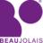 Atouts Beaujolais