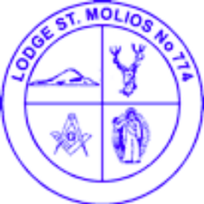 Lodge St Molios 774 on Twitter: