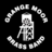 Grange Moor Brass Band