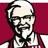 KFC___ avatar