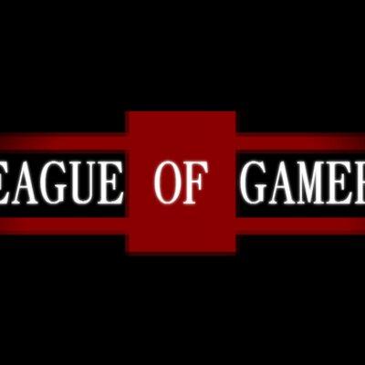 скачать игру League Of Gamers - фото 10