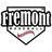 Fremont NE Baseball