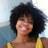 Danielle Thomas - danielle17dst