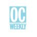 OC Weekly Food Social Profile