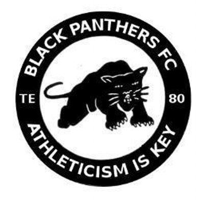 Black Panthers FC (@BlackPanthersFC)   Twitter - photo#10