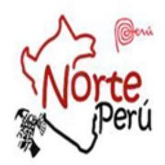 Norte-Peru