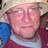 James McGonigle - jmonkey70