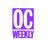@ocweeklymusic