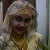 @sitykhayumi