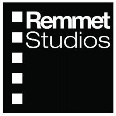 @RemmetStudios