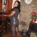 Wendy Chambers - @sexywendy24 - Twitter