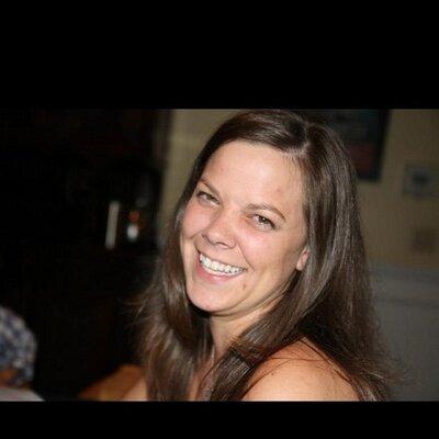 Jacquelyn Wright (@JacquelynWrigh1) Twitter profile photo