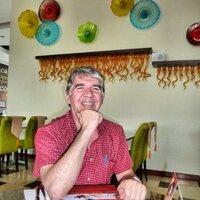 Mario Vargas Galgani (@mariovar55) Twitter profile photo