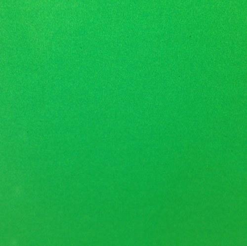 財布 色 運気 緑 | Stanford Cen...