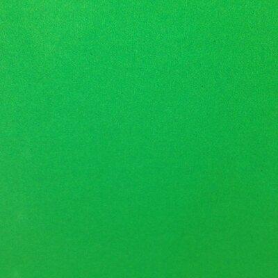 緑の松尾 (@GreenMatsuo) | Twit...