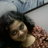 @LalithaSuhasini Profile picture