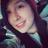 Casey Garcia - caseygarcia94