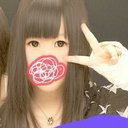 Eimi* (@05Kani) Twitter