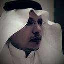 أحمد المالكي (@0541143442) Twitter