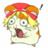 puyo_copipe_bot
