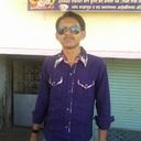 Akshay Ashok Pawar - @pawar_2011 - Twitter