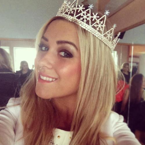 Dominika Myslivcová (@dominika147123) | Twitter Shakira Facebook