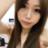 The profile image of Sanae52584734