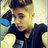 Justin_momi Profile Image