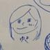 @yukiryosukejr