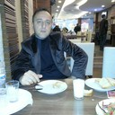 Ahmet Tokdemir (@06_toko) Twitter