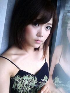 Omoshiro_Clock_Bot