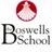 BoswellsPE
