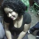 Ludiz Contreras (@01Ludiz) Twitter
