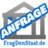 IFG Anfrage twitter profile