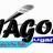 NAGOP - Uganda